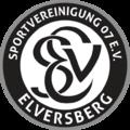 Sv-Elversberg